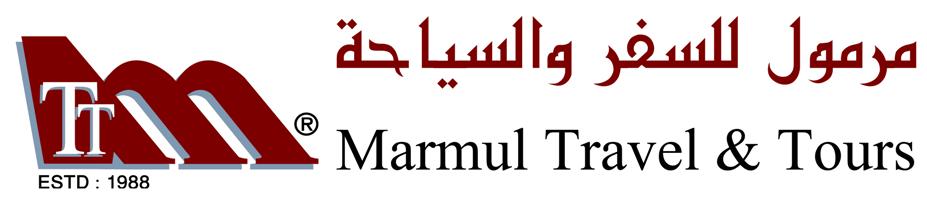 Marmul Travel & Tours